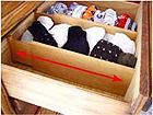 expandable-drawer-dividers
